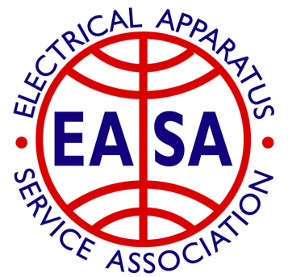 Member: Electrical Apparatus Service Association